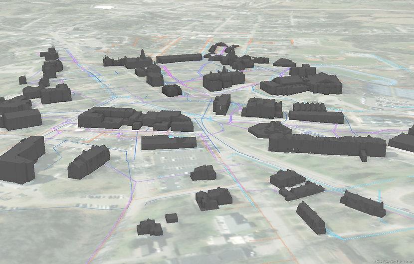 SeviervilleConstruction-1.jpg