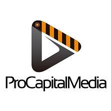 logo procapital.jpg