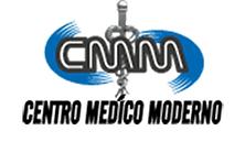logo cmm.png