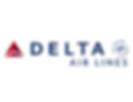 logo delta.png