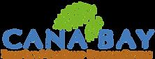 logo cana bay.png