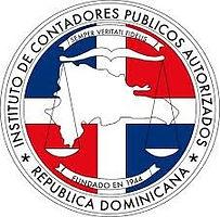 Logo ICPARD.jpg