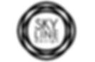 logo skyline.png