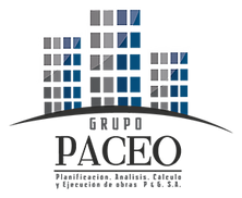 logo grupo paceo.png