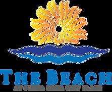 logo dt beach.png