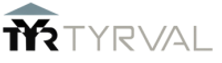 logo tyrval.png