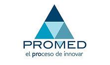 logo promed.jpg