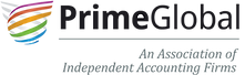 Logo PrimeGlobal.png