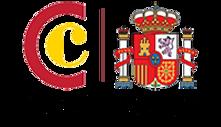 Logo CCERD.png
