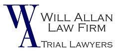 Logo - Wil Allan Law.JPG