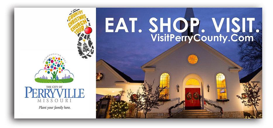 Perryville Church Tour Ad.jpg