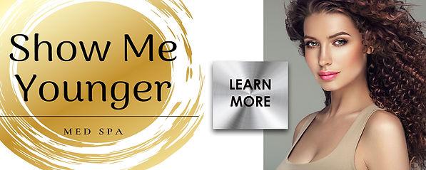 Show Me Younger Sponsor.jpg