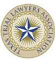 Trial Lawyers Association