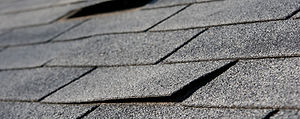 Roof-Repair-San-Antonio-Regency-Roofing-
