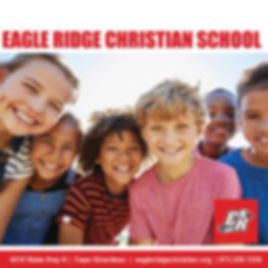 Eagle Ridge Christian School Sponsor.jpg