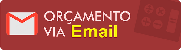 orcamento-email.png
