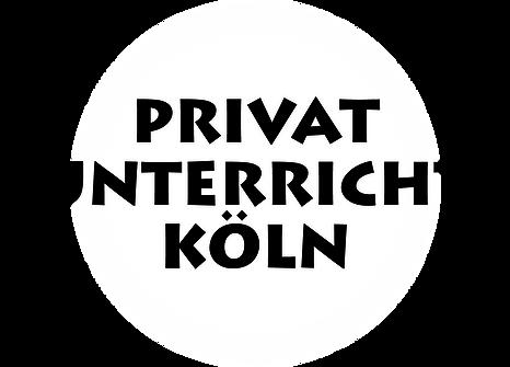 Privatunterricht bei Conlingua in Köln