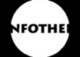 Infothek — Texte und YouTube-Videos zum Lernen von Conlingua