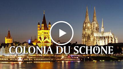 Kölner Hymne Colonia du Schöne.jpg