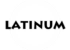 Latinum — Conlingua-Lateinkurse für Studenten
