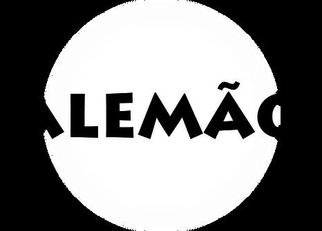 Alemão para Brasileiros — Conlingua-Deutschkurse für Brasilianer