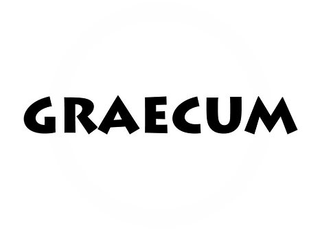 Graecum — Conlingua-Griechischkurse für Studenten