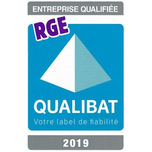 logo-Qualibat-2016-500-2-1.jpg