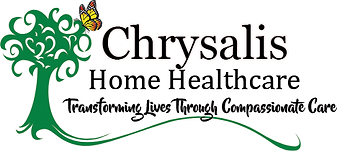Home Health Care in Houston