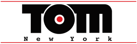 TOM_LOGO_NEW RED-01.png