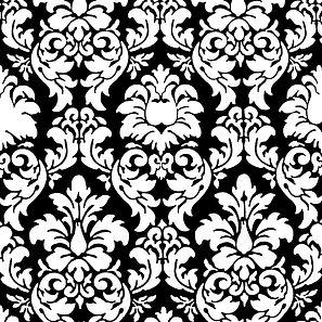 damask-inverted.jpg