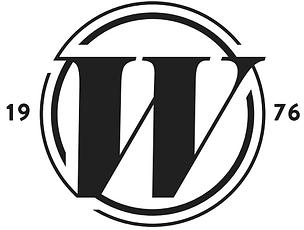 Watts Logo.PNG