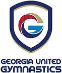 GA-United_web_500x587.jpg