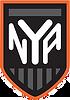 nya_logo.png