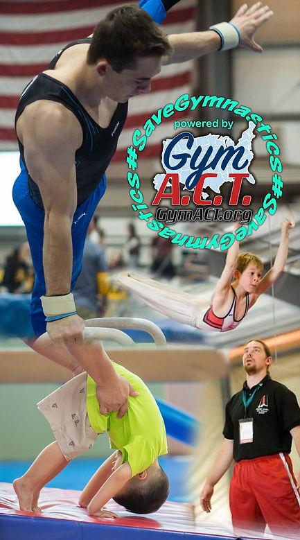 Growing-up-gymnast1200.jpg