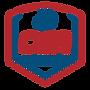 logo_CGA2019_Full_Color.png