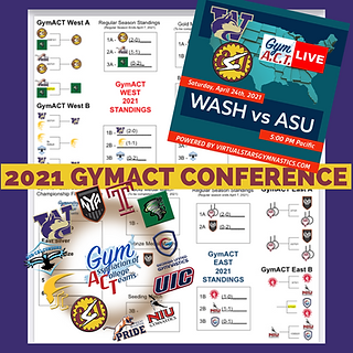 2021-04-24gymact west conference.PNG