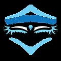 logo_ncu-condor.PNG