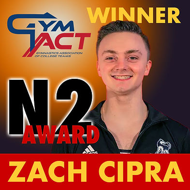 2021n2-zach-winner.jpg