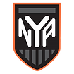 logo NYA Shield No Background.png