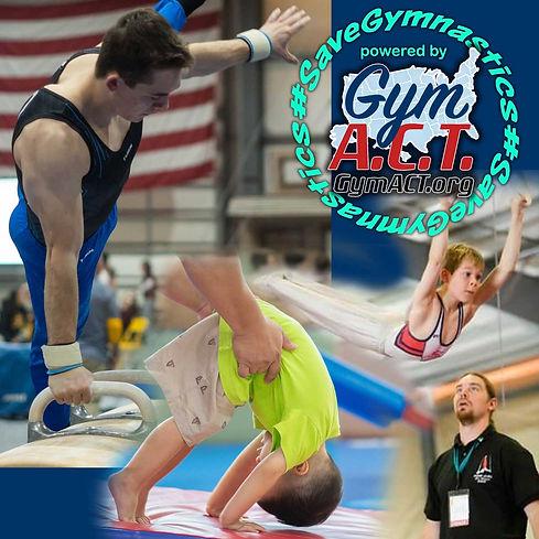 Growing-up-gymnast-round2x2.jpg