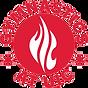 UIC - Circle-Logo_199.png