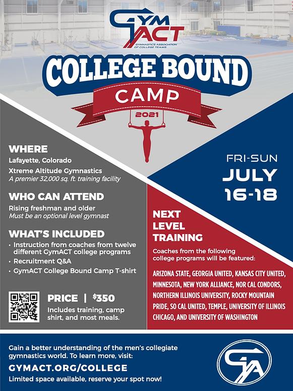 2021collegeboundcamp.png