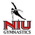logo_NIU-gymnastics_edited.jpg