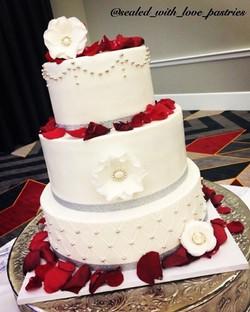 Custom Wedding1