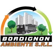 Bordignon.jpg