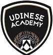 Logo Udinese Academy.jpg
