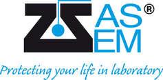 Logo Asem