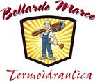 BM Bellardo Marco