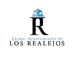 Logo Ayto_Los_Realejos.png