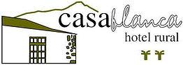 LOGO HOTEL RURAL CASABLANCA.jpg